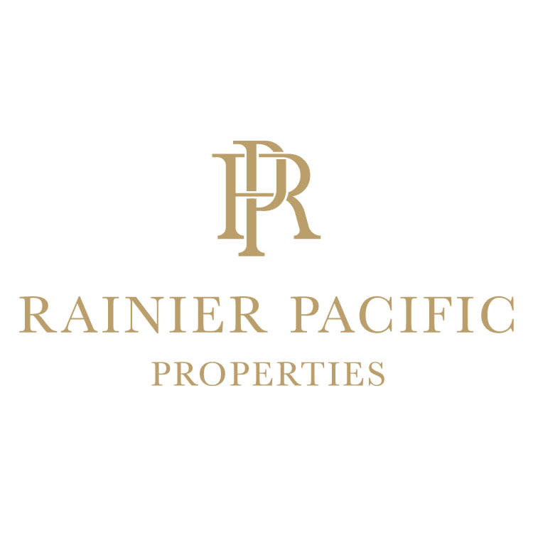 Carrie Hay   Accounting/Controller  chay@rainierpm.com 206.726.1144 ext. 110  Carrie has been a part of the Rainier Pacific family for over 10 years. Controlling the income and expense transactions of the portfolio, she is essential to the fiscal responsibility of the company.