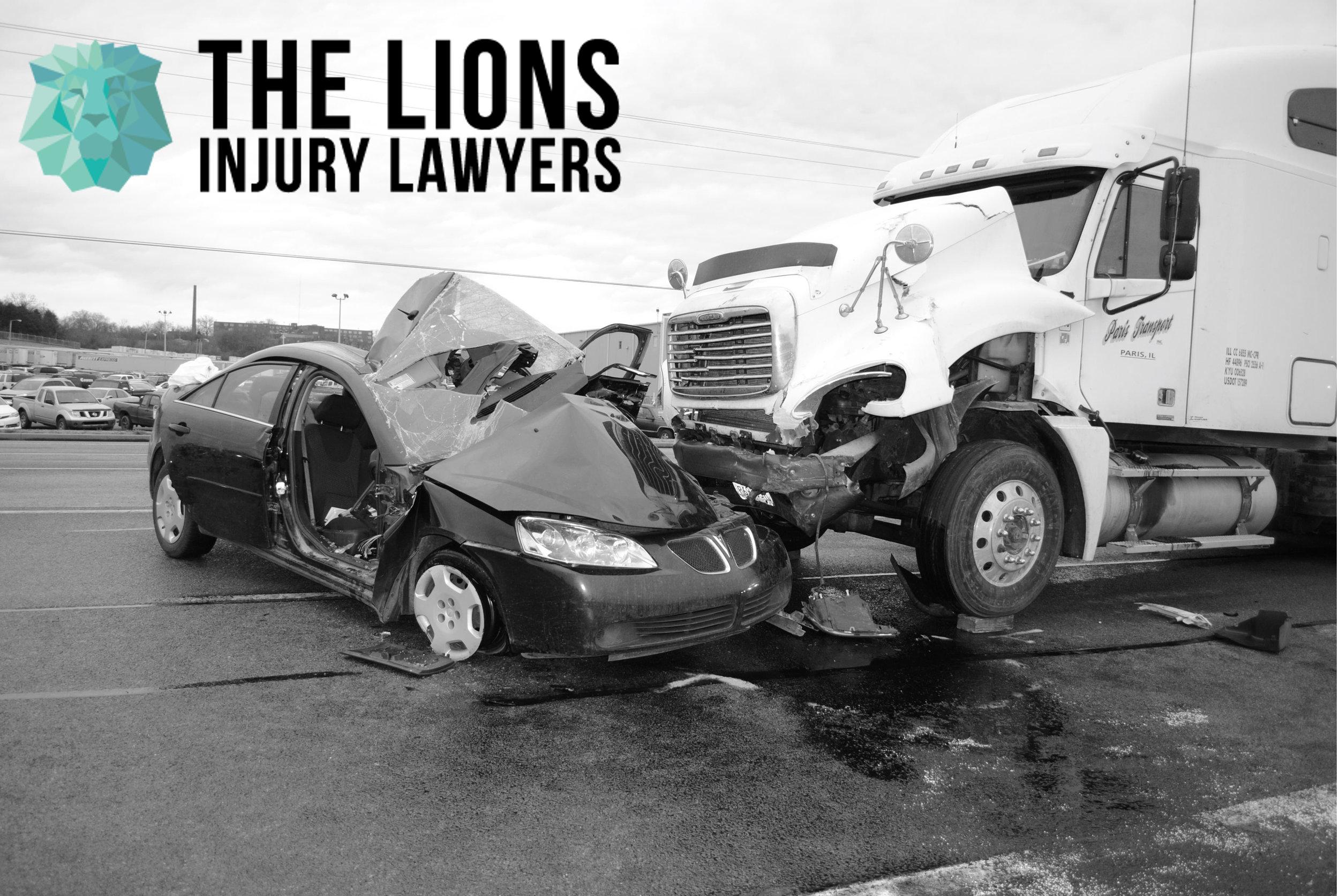 truckingaccident.jpg