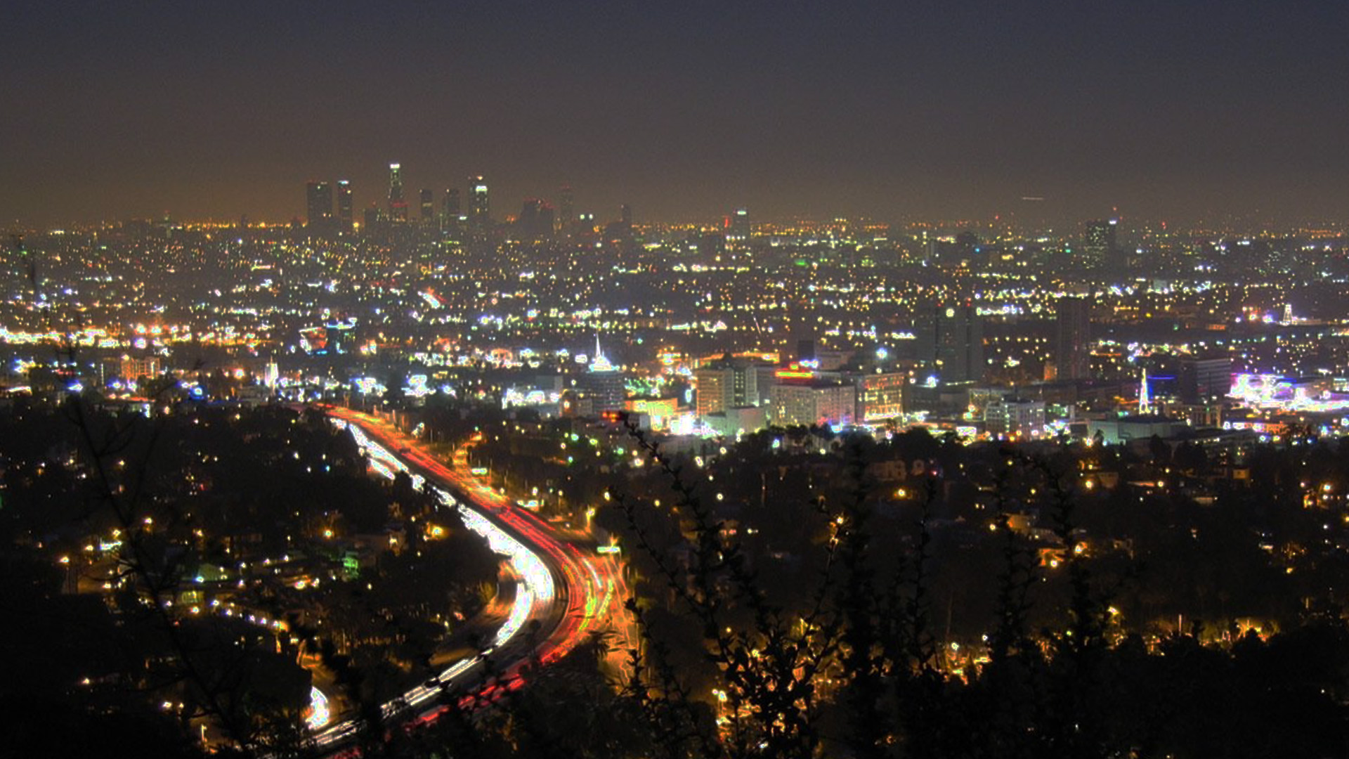 Driving at night in Los Angeles County presents many challenges. Traffic can be lighter, but that leads to many drivers who exceed safe speeds. Take your time, be well rested, and plan your route ahead to avoid being involved in a car accident.