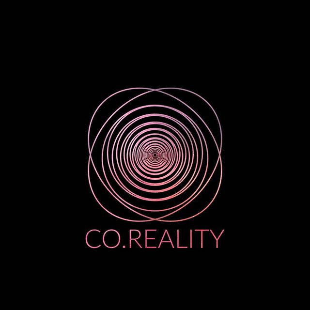 // 2018 // // // #rebrand #vr #startup #newlook #2018 #360 #360video #documentary #immersive #immersivemedia #storytelling #collective #consciousnessshift #consciousness