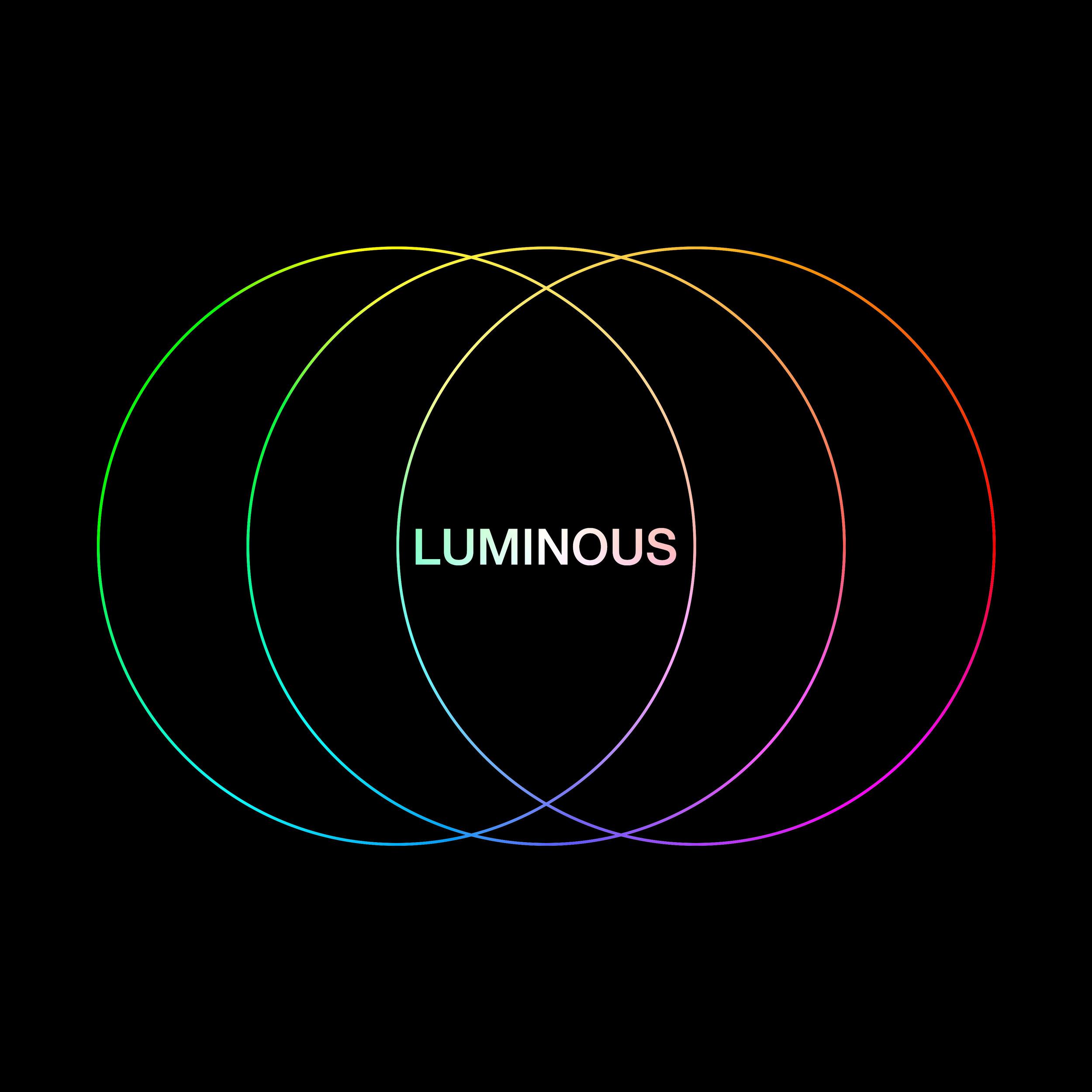 LUMINOUS_LOGO.jpg