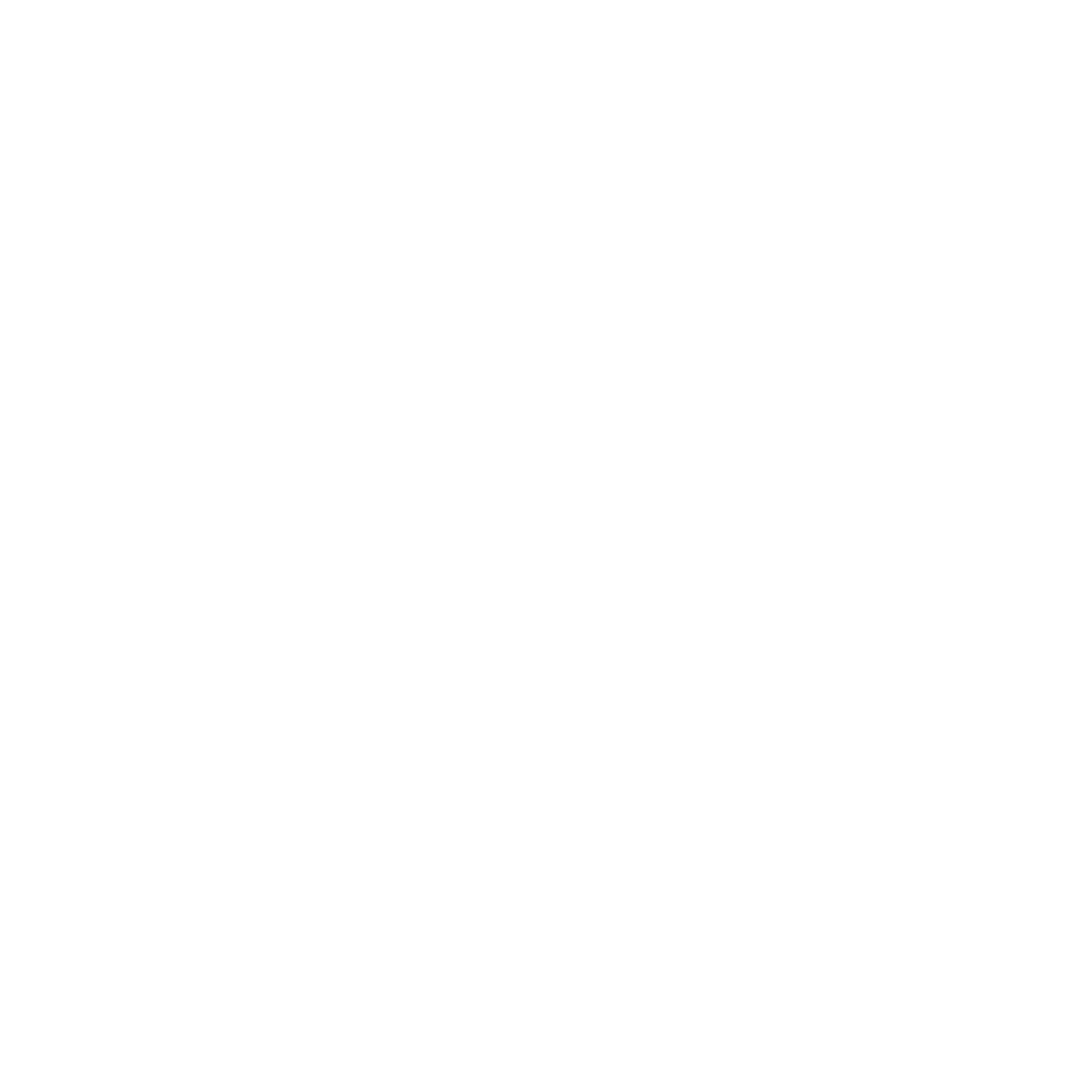 Orso-LOGO-white-RGB-01.png