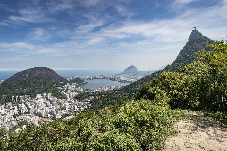 20190222_BPS+_Brasil_Noruegua_RJ028-Pano.jpg