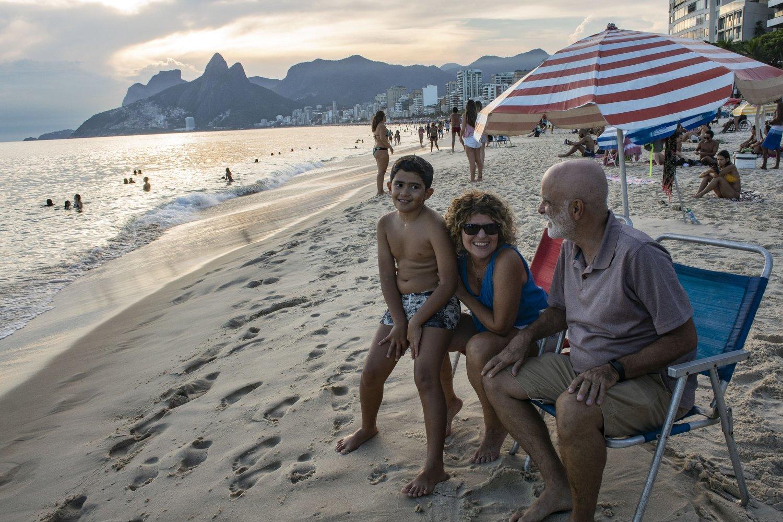 20190222_BPS+_Brasil_Noruegua_RJ158.jpg