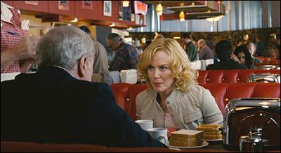 "Nicole Kidman em ""A Feiticeira"""
