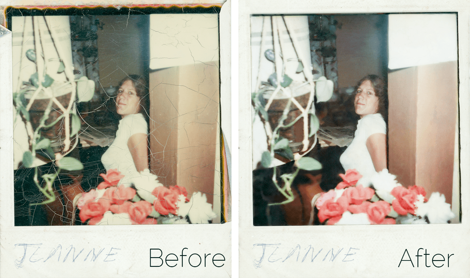 Jeanne_before-after.png