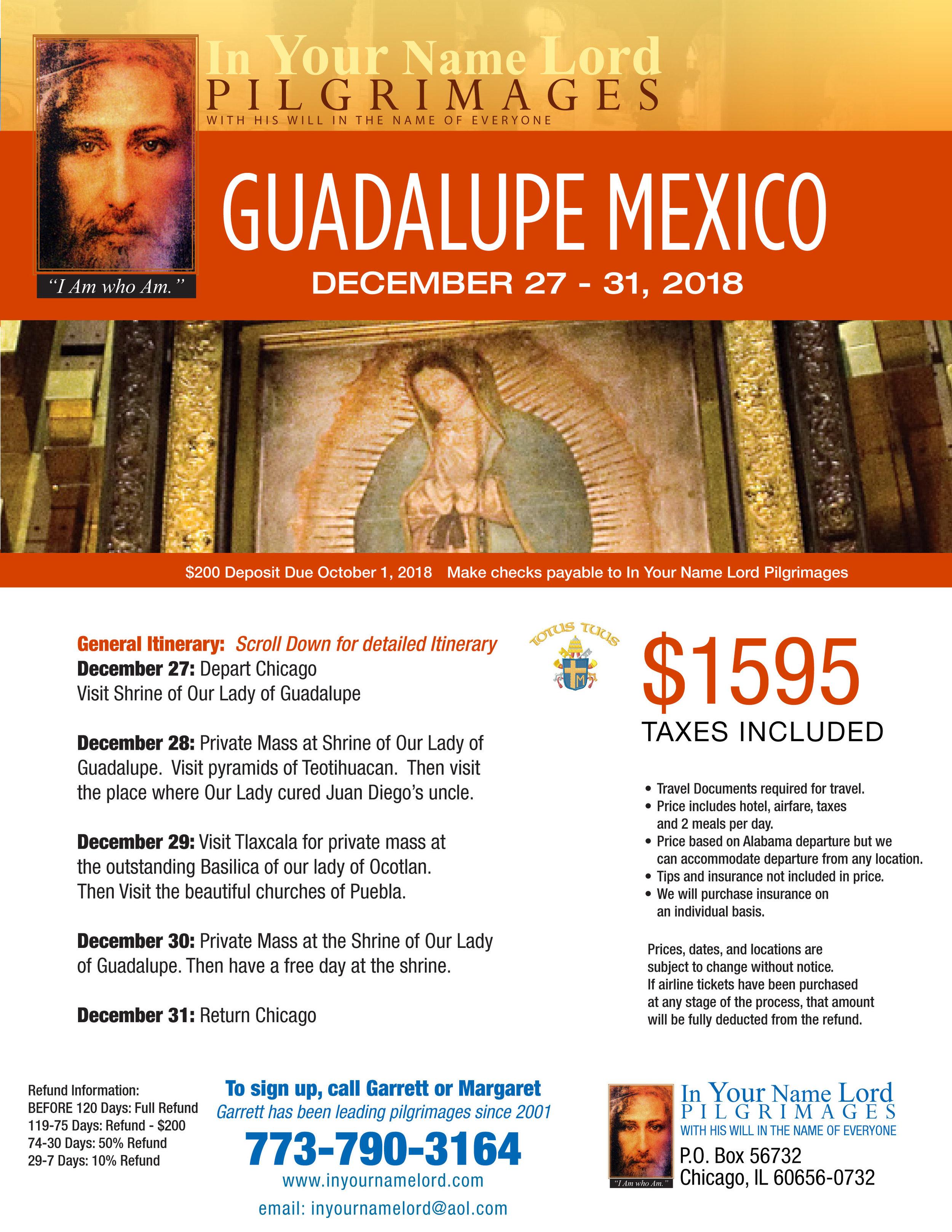 Guadalupe Pilgrimage 2018.jpg