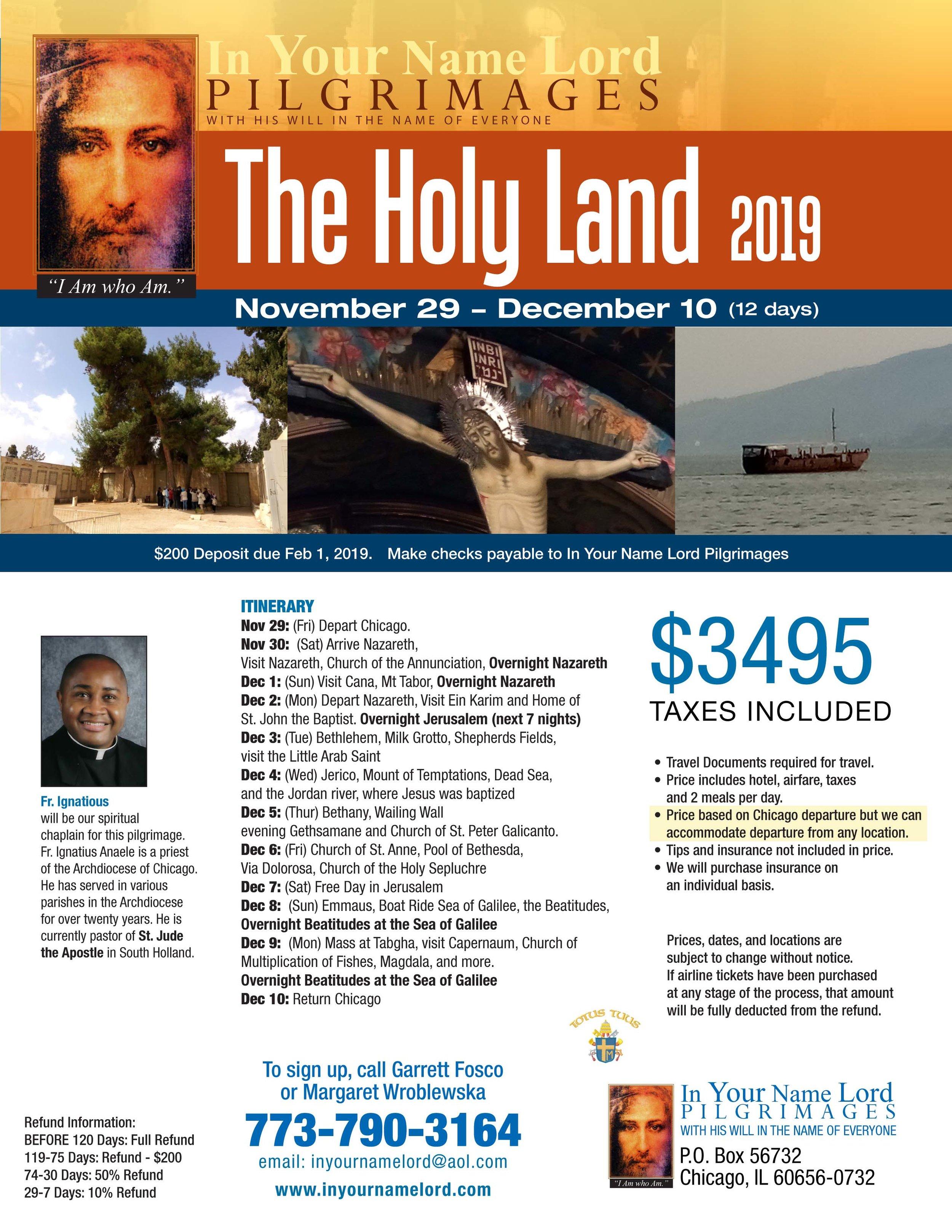Holy Land November 2019.jpg