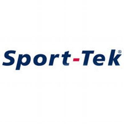 sport-tek_logo_400x400.jpg