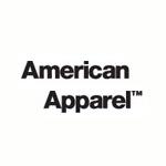 american-apparel-store-logo-733.jpg