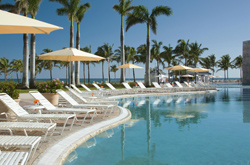 hotels-detailspage-37-4.jpg