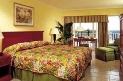hotels-detailspage-49-2.jpg