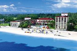 hotels-detailspage-53.jpg