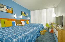 hotels-detailspage-82-6.jpg