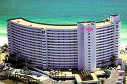 hotels-detailspage-41.jpg