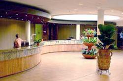 hotels-detailspage-41-6.jpg