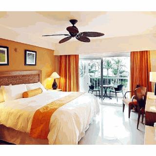 hotels-detailspage-51-5.png