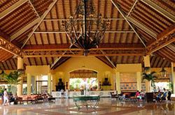 hotels-detailspage-85.jpg