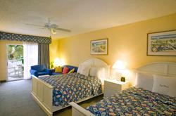 hotels-detailspage-78-5.jpg