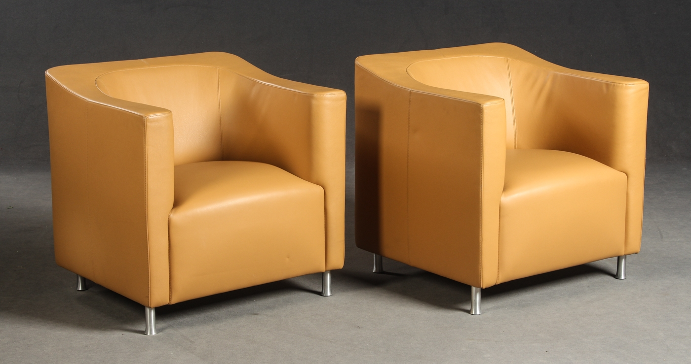 Pair of Havana chairsSbyD.jpg