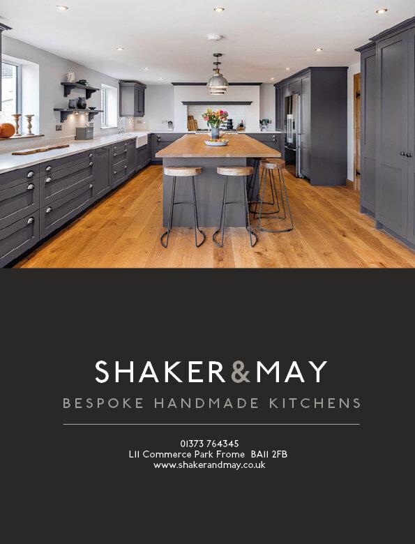 Shaker  May.jpg