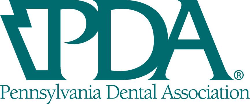 pennsylvania-dental-association.png