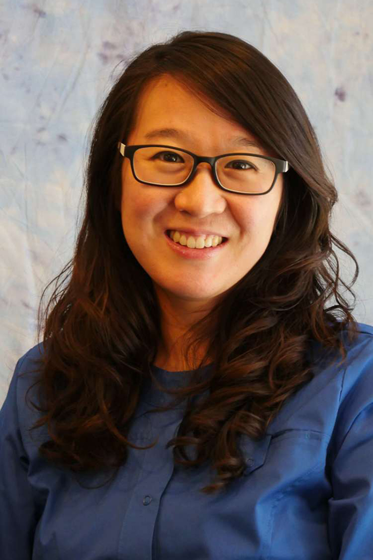 Meet Dr. Kim - Dr. Kim is among the most highly trained dental professionals in the region, committed to both providing a caring experience as well as taking a long-term view of a patient's health. It is possible you were referred to Conshohocken Dental Arts from a friend, a neighbor, or someone else you know? That would not be surprising.