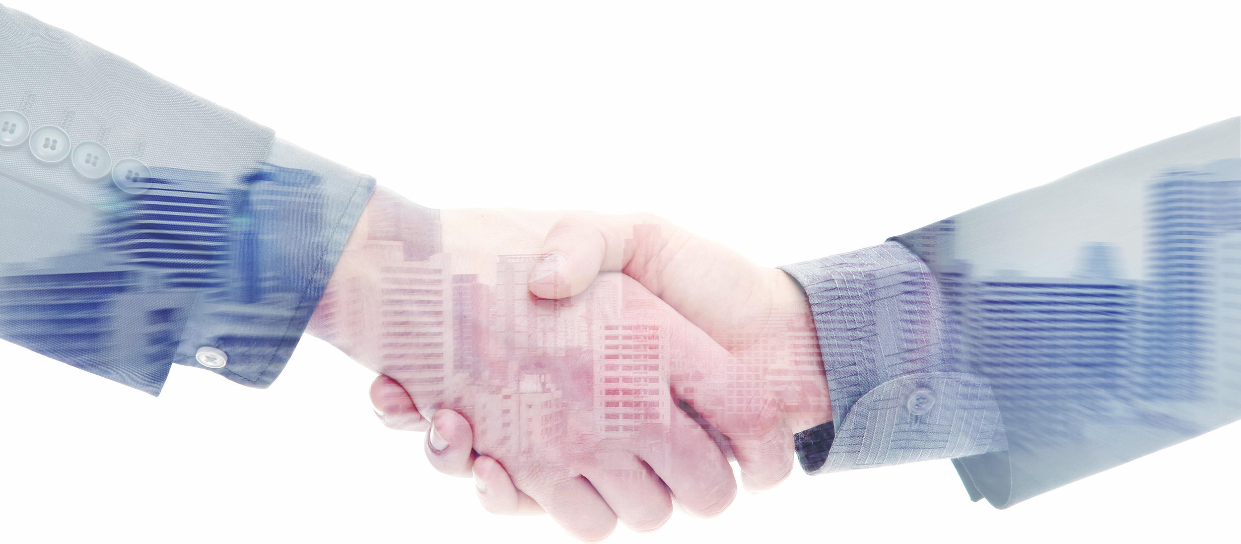Starting up and spinning out: the changing nature of partnerships between pharma and academia