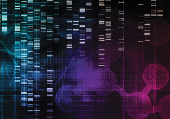 Bias against genetic case reports might compromise medicine