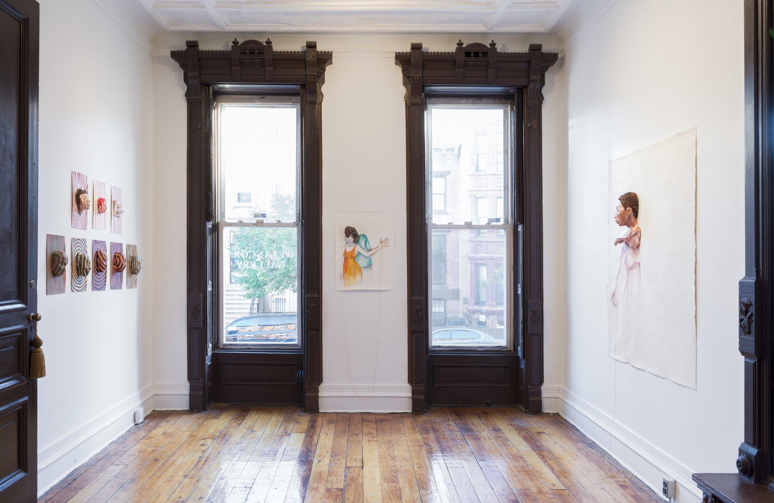 Aisha Bell Installation.jpg