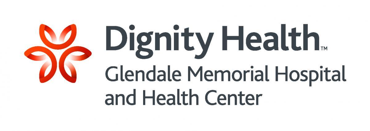 glendale_memorial_hsp_and_health_ctr_hrz_copy.jpg