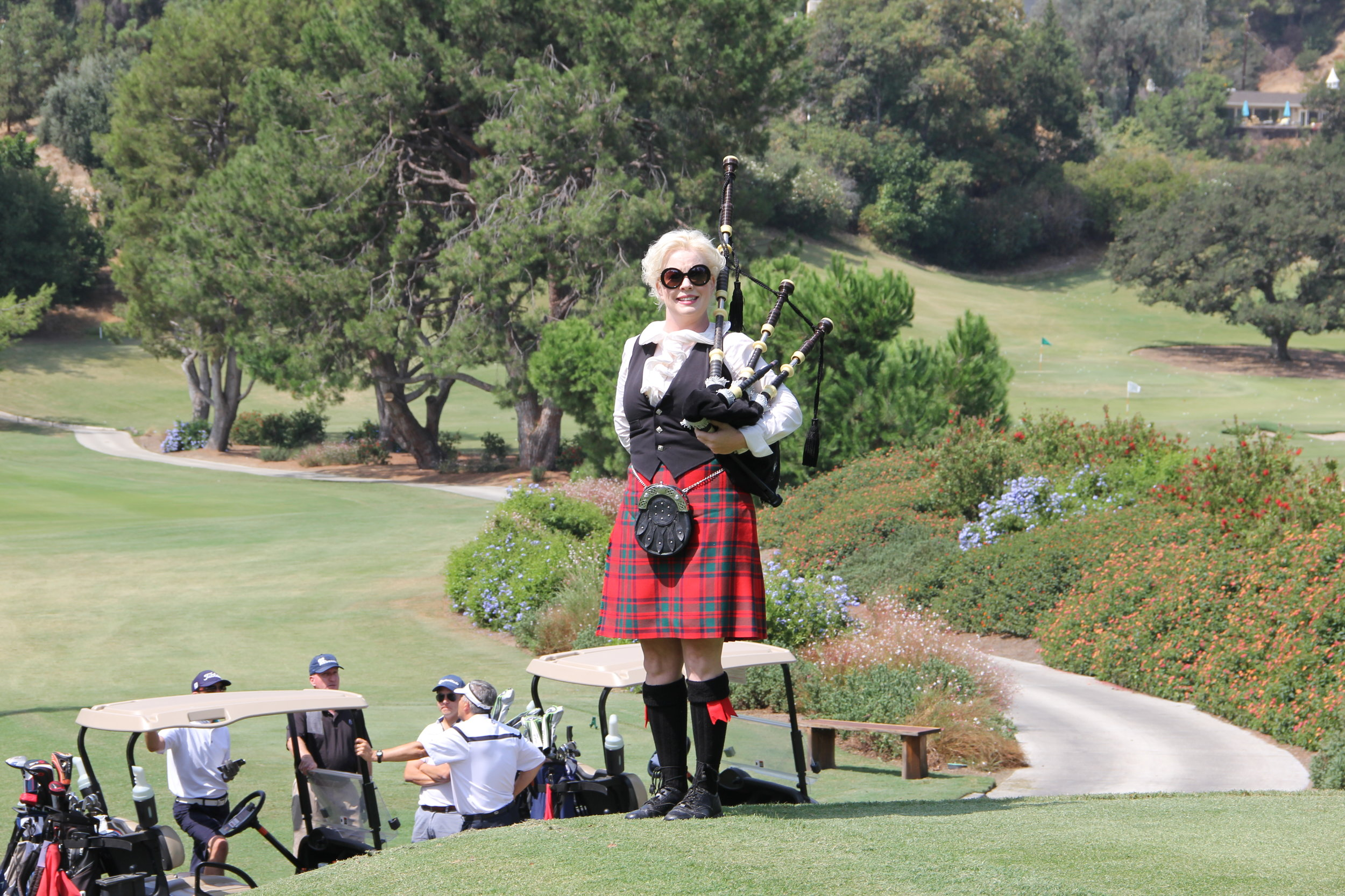 5Acres Golf Tournament.JPG