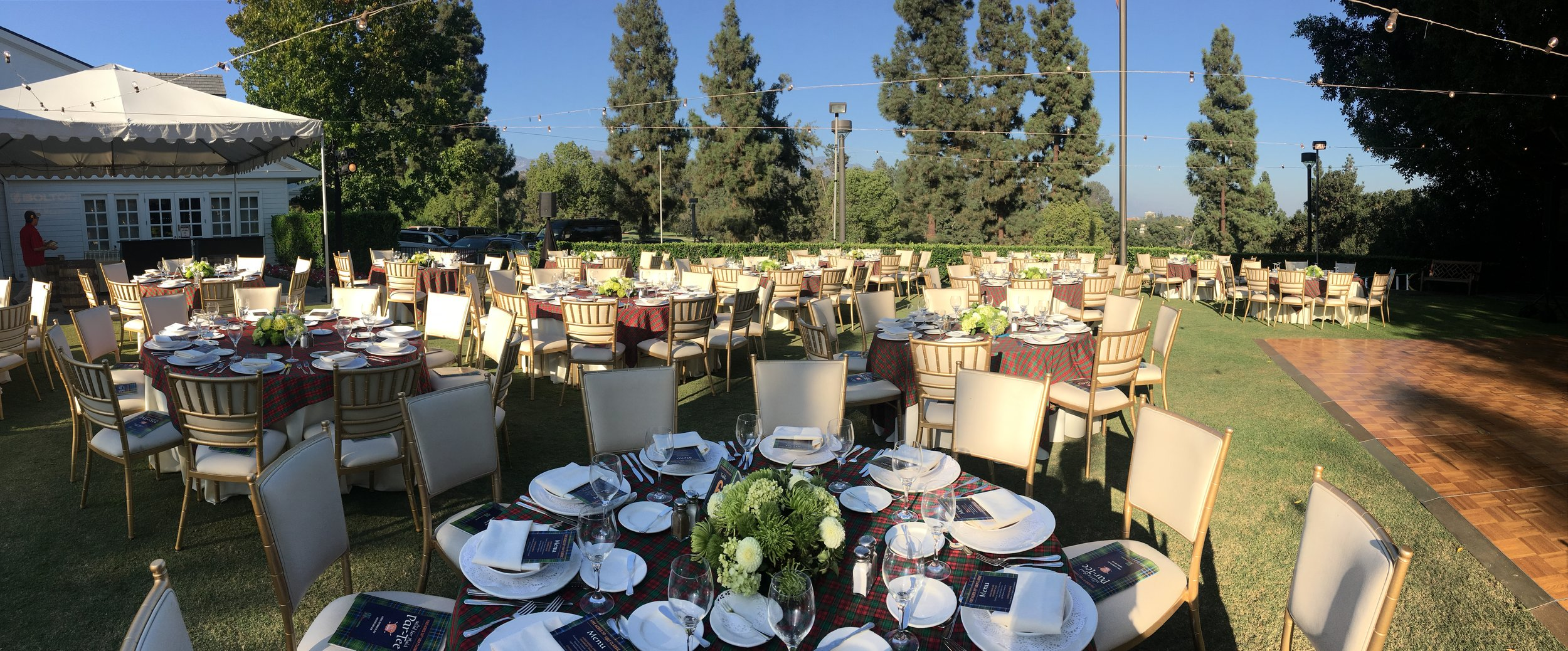 Golf Gala and Auction.jpg