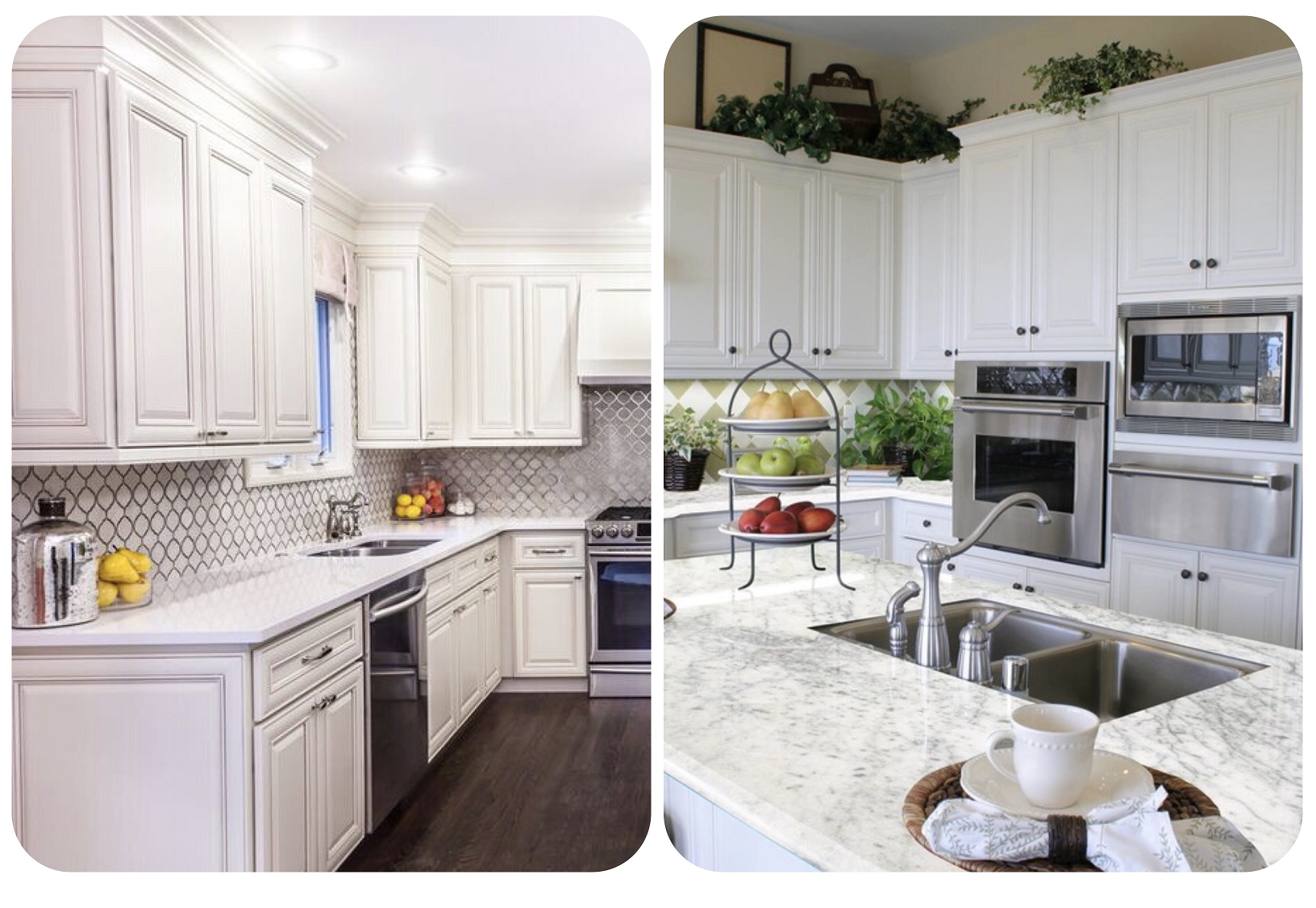 5 important design details to keep in mind when building or ...