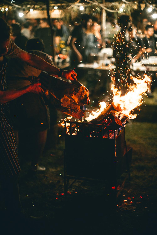 chefs in jose ignacio-8958.jpg