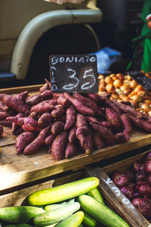 market-4298.jpg