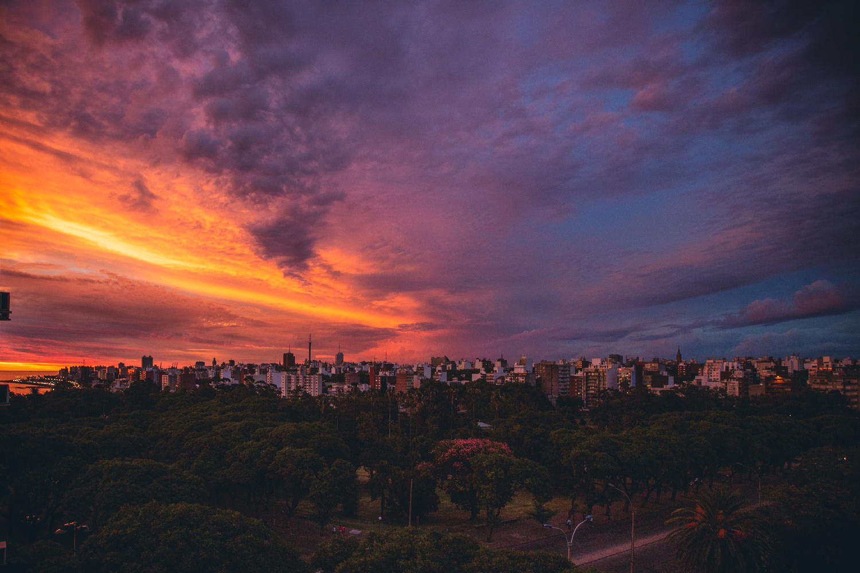 sunset-8491 (1).jpg
