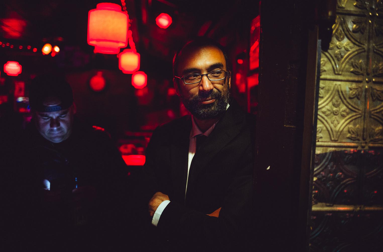 tom hagerman at the 500 club-9169.jpg