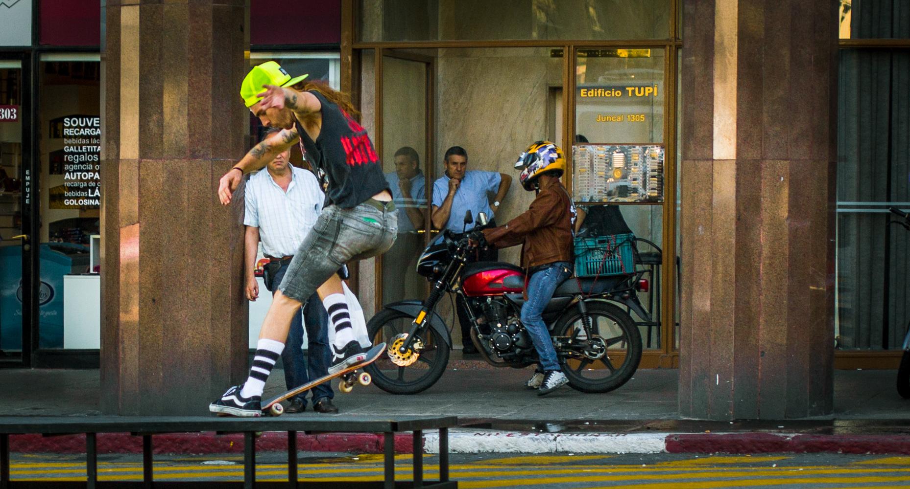 skater in uruguay-3463.jpg