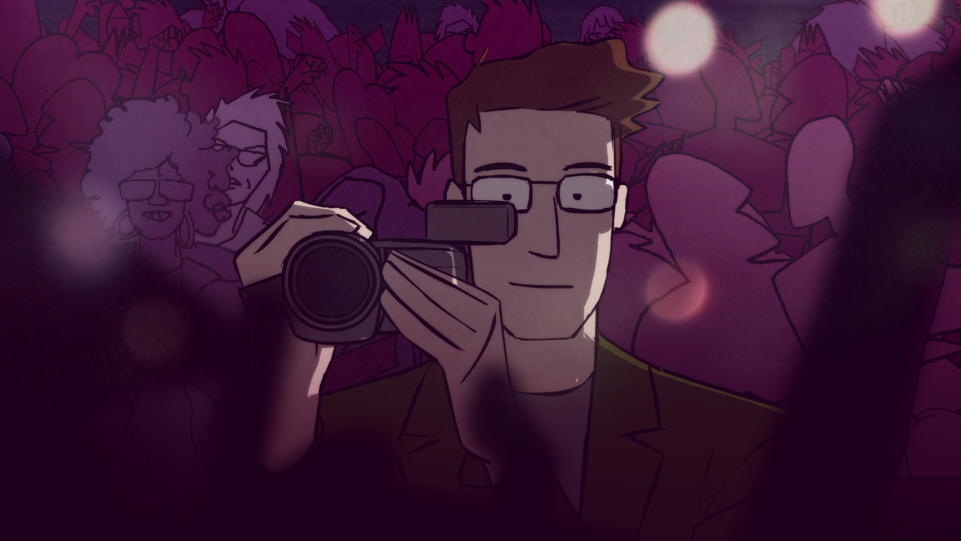 josh with camera.png