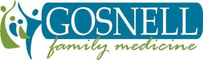 Gosnell Family Medicine.jpg