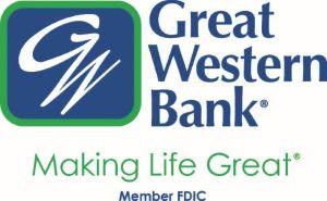 Great Western logo2.jpg