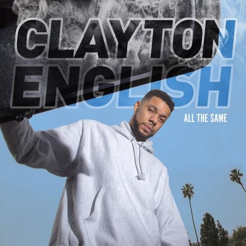 Clayton English Album Cover Photo.jpg