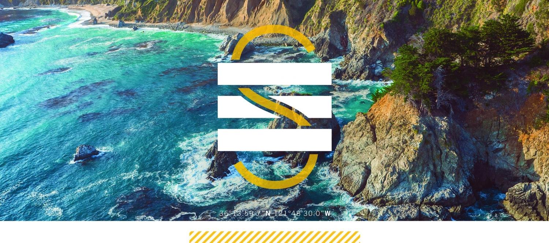 ES_LandingIMages_BigSur.jpg