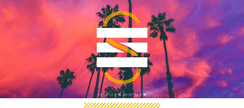ES_LandingIMages_PalmTrees.jpg