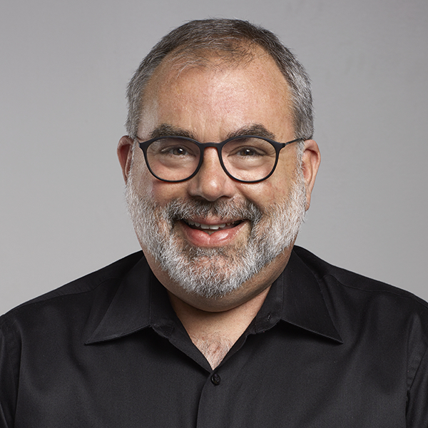 Mark Mutter   Executive Director   Violin | Viola Faculty