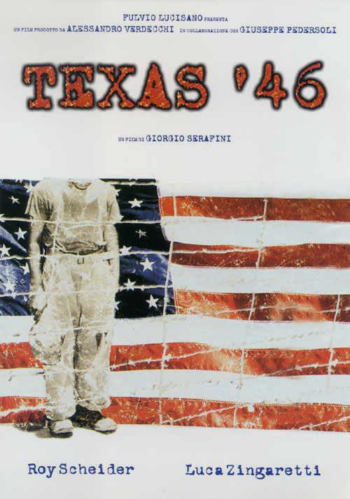 Texas '46