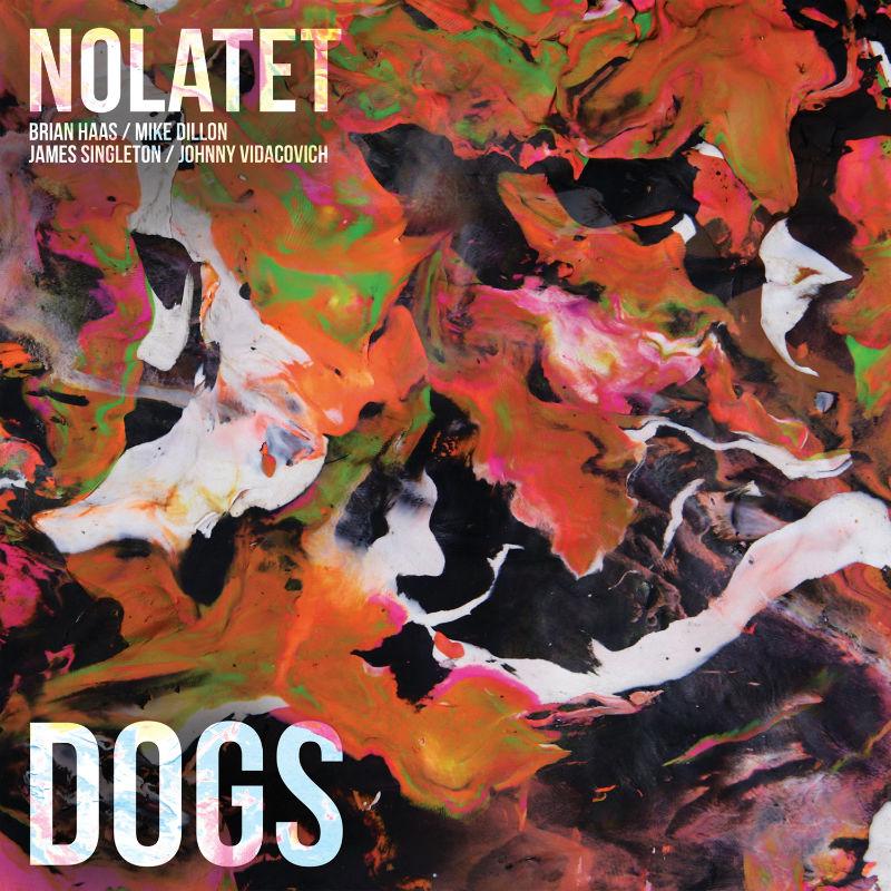 DOGS ALBUM.jpg