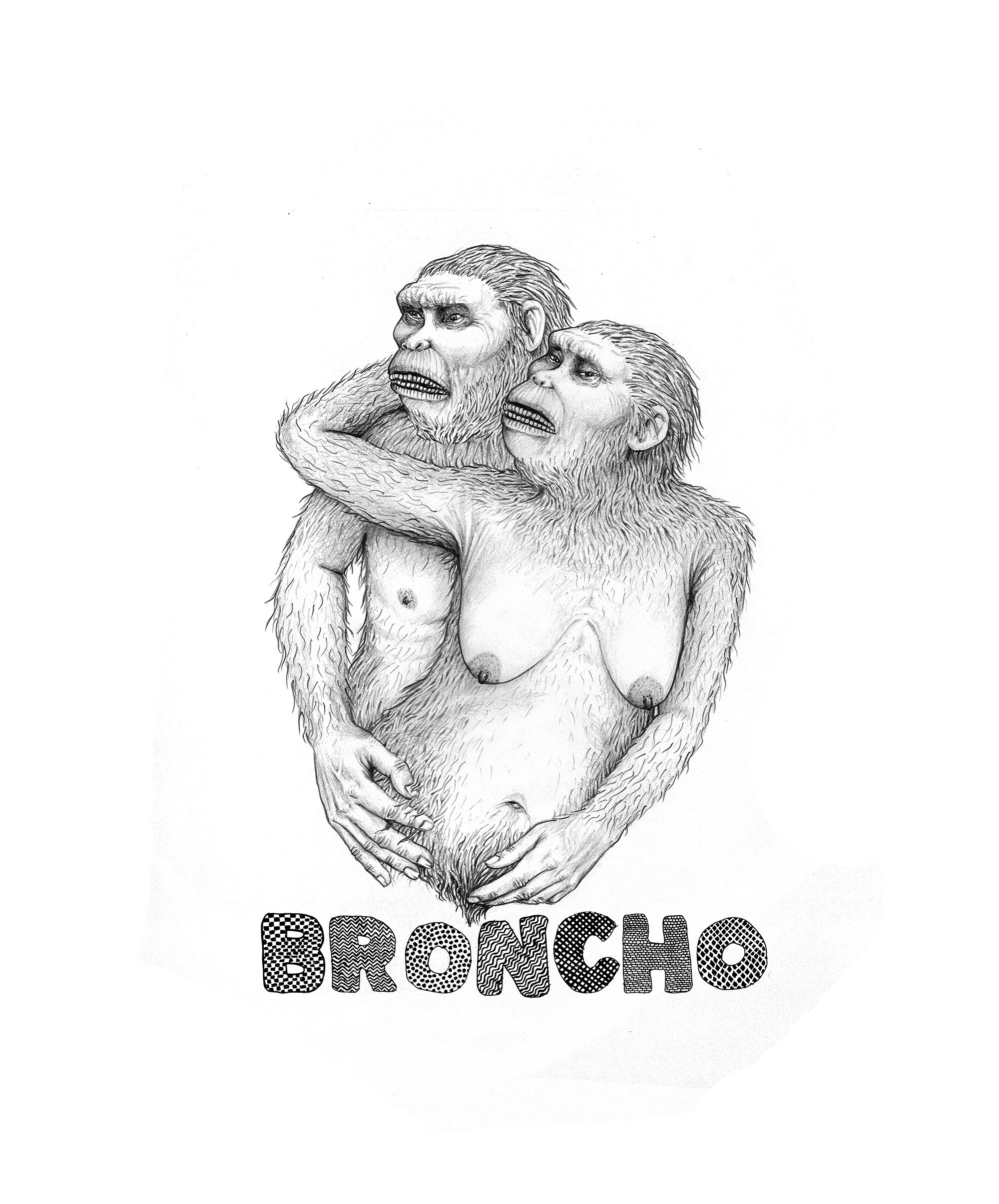 BRONCHO SHIRT v3 (small).jpg