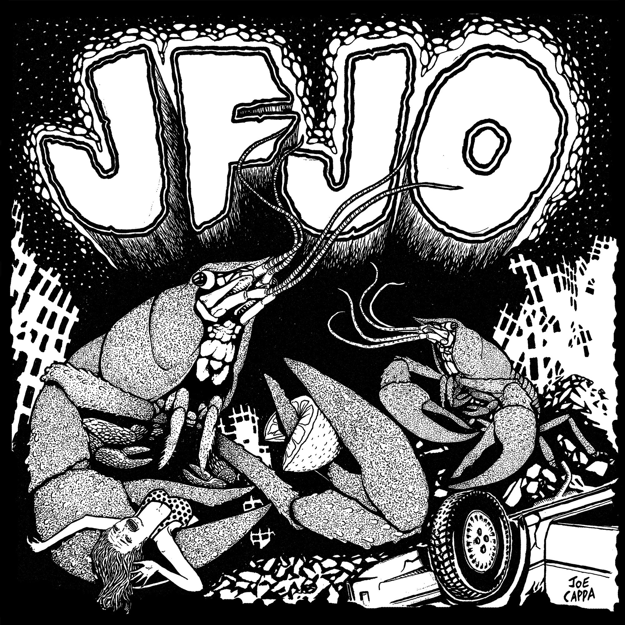 JFJO JAZZFEST CRAWFISH.jpg